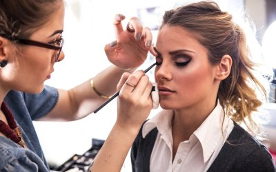 5 Rules This YouTube Beauty Blogger ALWAYS Follows